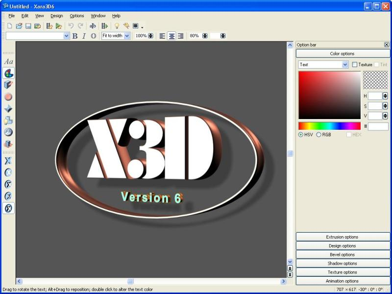 Back to which 3d animation software should i use